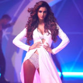Malang Ahead of the song release, Disha Patani shares a scintillating still from 'Hui Malang'