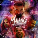 Mohit Suri's Malang to open in circuits of Southern India with English subtitles to cater to a larger audience