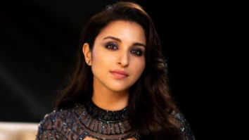No body double for Parineeti Chopra