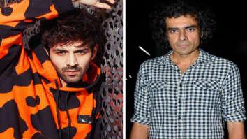 Post Love Aaj Kal, has Kartik Aaryan signed Imtiaz Ali's next