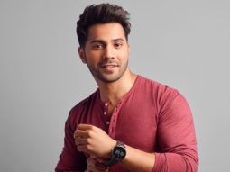 Post- Street Dancer 3D and Love Aaj Kal, Varun Dhawan's film with dad gets a hand-up