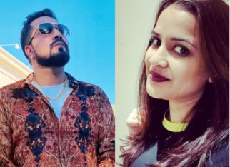 RIP Mika Singh's manager found dead in his studio; police says it's a case of drug overdose