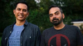 Raj Nidimoru and Krishna DK to direct the Indian version of Priyanka Chopra Jonas starrer Citadel