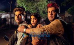 Movie Stills Of The Movie Roohi Afzana