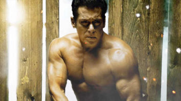 Salman Khan to drop Radhe - Your Most Wanted Bhai teaser on Holi