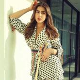 Sara Ali Khan says she doesn't want her boyfriend to be self-obsessed!
