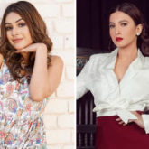 Shehnaaz Gill gets insulted by Sidharth Shukla on Bigg Boss 13 and tried to make amends with him leaving Gauahar Khan unimpressed
