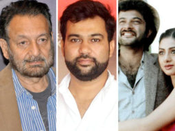 Shekhar Kapur slams Mr. India 2 makers and Ali Abbas Zafar, says no one asked for his permission