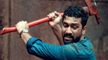 """""""Part 2 will be made when part 1 will make money,"""" says Vicky Kaushal on Bhoot sequel"""