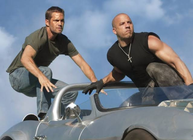 Vin Diesel starrer Fast & Furious 9 trailer pays tribute to Paul Walker