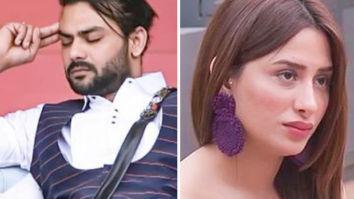 Vishal Aditya Singh REVEALS that Mahira Sharma is the most toxic person in Bigg Boss 13
