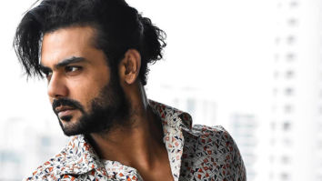 Vishal Aditya Singh says THIS contestant should win Bigg Boss 13 according to him