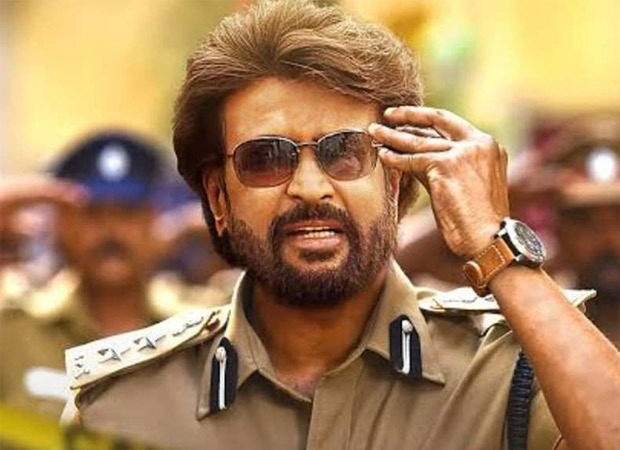 After Darbar incurs loss, distributors plan to approach Rajinikanth for compensation