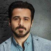 Mumbai Saga: Emraan Hashmi says grey characters are not his comfort zone