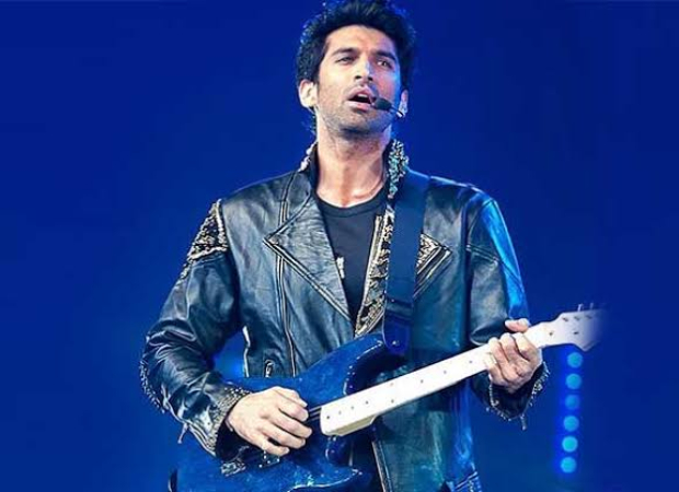 Aditya Roy Kapur: People dont associate action genre with me