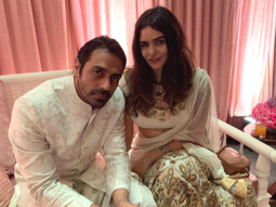 Arjun Rampal's girlfriend Gabriella Demetriades opens up on marriage plans