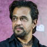 South Indian star Arjun Sarja to join the cast of Harbhajan Singh's debut film Friendship