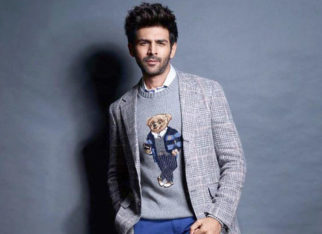 Kartik Aaryan says both Dostana 2 and Shubh Mangal Zyada Saavdhan aim to bat in favour of homosexuality