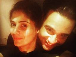 Bigg Boss 13 contestant Arti Singh says her brother Krushna Abhishek was upset after she spoke about facing rape attem