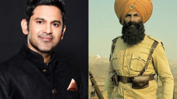Filmfare Awards 2020: Kesari lyricist Manoj Muntashir vows to never attend awards after losing to Gully Boy