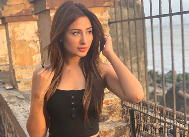 Bigg Boss 13: Mahira Sharma's mother claims channel denied her daughter's eviction
