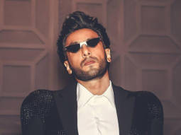 Filmfare Awards 2020: Ranveer Singh sums all his looks from the event in this video