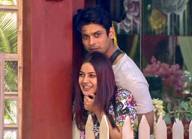Bigg Boss 13: Sidharth Shukla and Shehnaaz Gill open up on their relationship