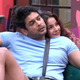 Watch: It's only Sidharth Shukla on Shehnaaz Gill's mind, we have proof