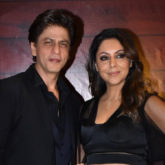 Gauri Khan thinks Shah Rukh Khan will do the sequel of DDLJ
