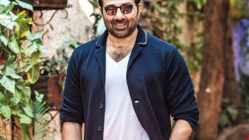 EXCLUSIVE: Sunny Deol makes his digital debut with ZEE5's web series titled G 49