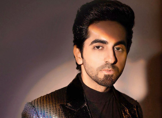 """In my next I'm taking a break from game-changing ventures"" – Ayushmann Khurrana"