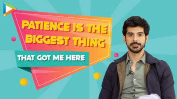 """""""It's a RUTHLESS industry, It breaks your…"""" Pawail Gulati on his Struggle Thappad Taapsee"""