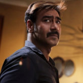 2 Years of Raid: Ajay Devgn reveals why his film resonated with the audience with a throwback video