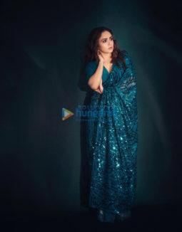 Celebrity Photos of Amruta Khanvilkar