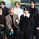 BTS to reschedule 'Map Of The Soul' tour amid coronavirus crisis