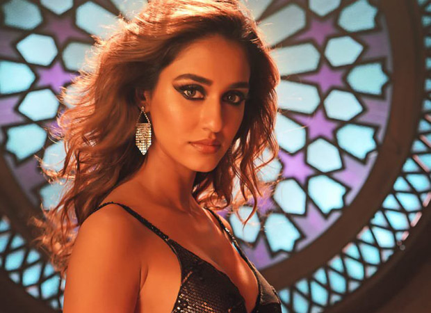Baaghi 3 Box Office Collections Day 3 - Baaghi 3 does quite well on Sunday, goes past the Rs. 50 crores mark