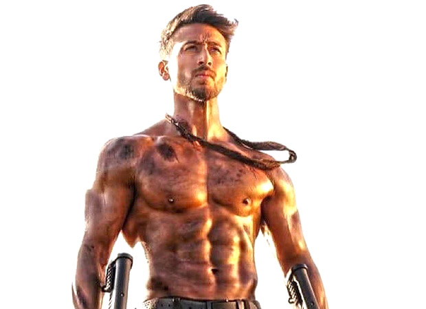 Baaghi 3 Box Office Collections: Tiger Shroff beats Varun Dhawan; Baaghi 3 becomes the 2nd highest opening weekend grosser of 2020