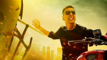 Before Sooryavanshi, Akshay Kumar reveals he first attempted helicopter stunt at the age of 28