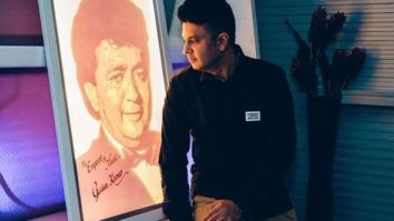 Bhushan Kumar donates a total of Rs. 12 crores for the PM-CARES Fund and CM Relief Fund