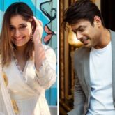 Bigg Boss 13 Arti Singh opens up about her linkup rumours with Sidharth Shukla