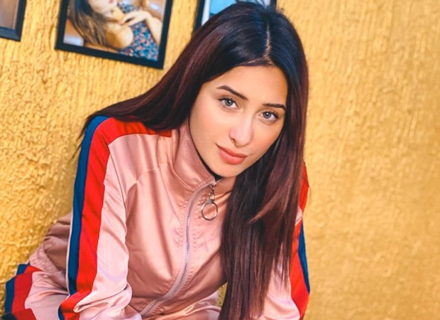 Bigg Boss 13 fame Mahira Sharma shares her fitness routine, says fit is the new sexy