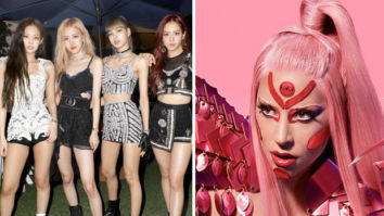 BlackPink's label responds to the rumours about their collaboration with Lady Gaga on Chromatica
