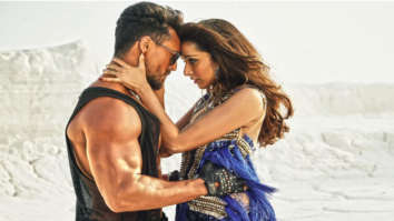 Box Office Prediction - Baaghi 3 set to open in Rs. 22-25 crores range