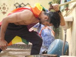Box Office Shubh Mangal Zyada Saavdhan Day 13 in overseas
