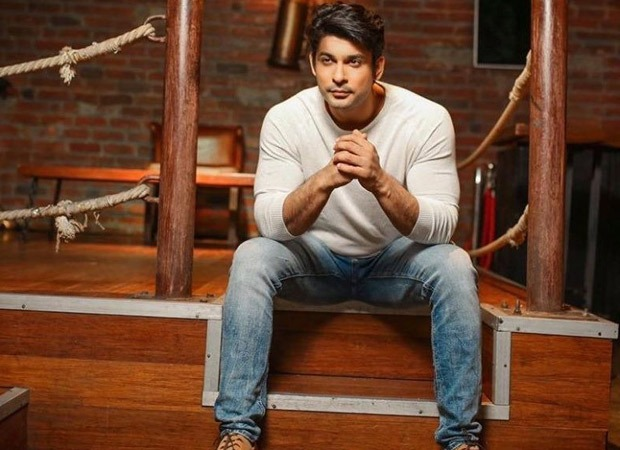 Covid-19 Here's what advice Sidharth Shukla has for his fans