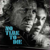 Daniel Craig starrer No Time To Die gets postponed till November 2020 due to Coronavirus outbreak