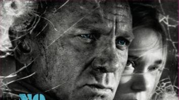Daniel Craig starrer No Time To Die gets postponed till November 2020 due to Coronavirus outbreak