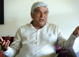 Complaint filed against Javed Akhtar for his remarks on Delhi riots