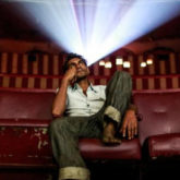 Odisha Government announce to shut down cinema halls