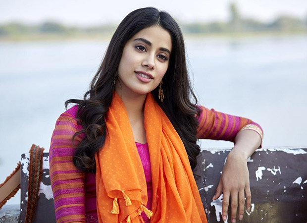 Janhvi Kapoor says no one can recreate the magic of her mother Sridevi